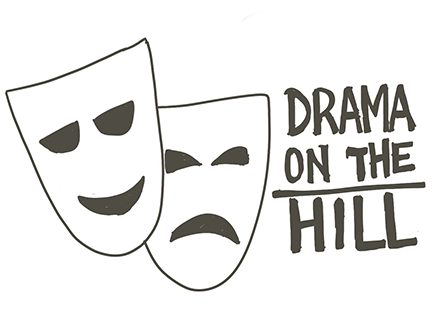 Drama on the Hill